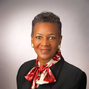 Ann Pringle Washington linkedin profile