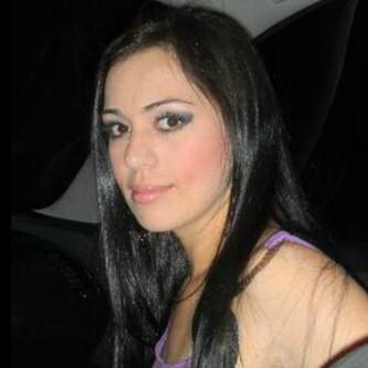 Andrea C Martinez linkedin profile