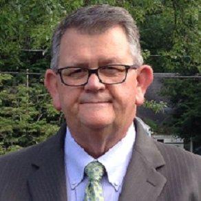 William Korb, LEED Green Associate linkedin profile