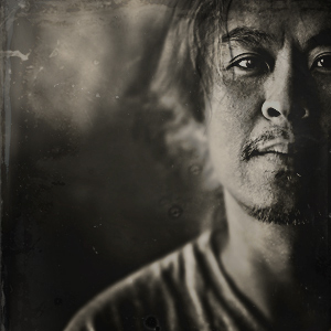 Dung Hoang linkedin profile
