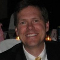 David Carr linkedin profile