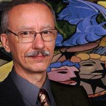 Robert D. Cunningham linkedin profile