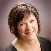 Leigh Anne Lowe Landers linkedin profile