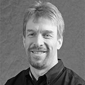 D. Scott Thomas linkedin profile