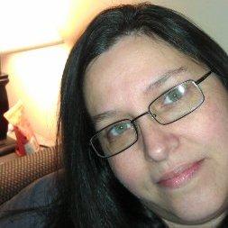 Debra D Miller linkedin profile