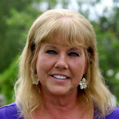 Brenda (McNatt) Martinez linkedin profile