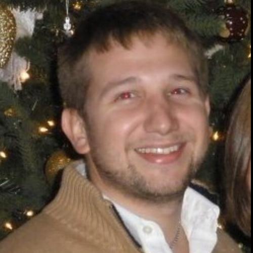 Bryan Newman linkedin profile