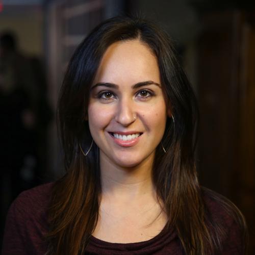 Yadira Rodriguez linkedin profile