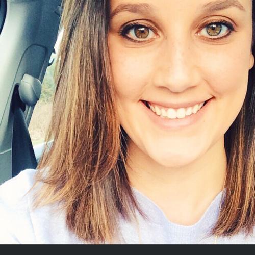 Laura A. Baumann linkedin profile