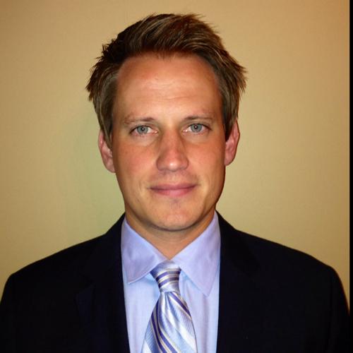 Jason C Bennett linkedin profile