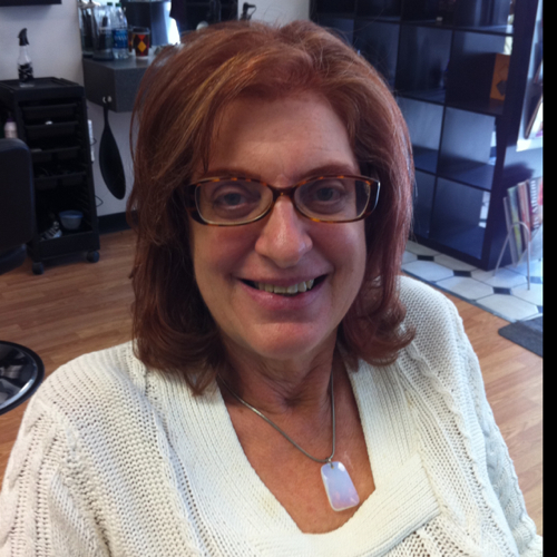 Leslie Merwin linkedin profile