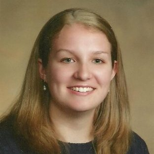 Kimberly Parsons linkedin profile