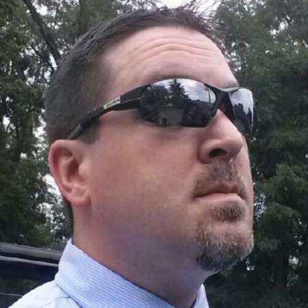 Alan Cannon linkedin profile
