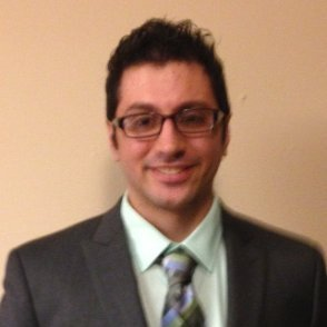 Davis Shannon linkedin profile