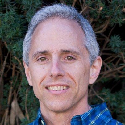 Forrest H Bennett III linkedin profile