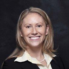 Kristen W. Smith linkedin profile