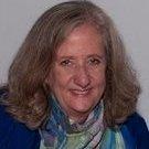 Peggy Schwartz, AICP, LEED Green Associate linkedin profile