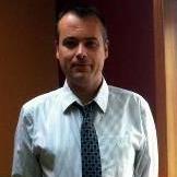 David Twigg linkedin profile