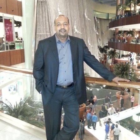 Mohammed Sir Elkhatim Ibrahim linkedin profile