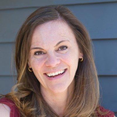 Beth Miller linkedin profile