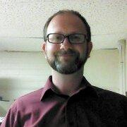 Gary Carson linkedin profile