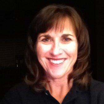 Louise L Davis linkedin profile