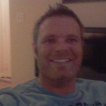 Joshua Ward linkedin profile