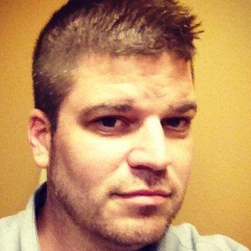 Jack Adams linkedin profile