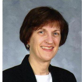 Nancy Finke Sheehan linkedin profile