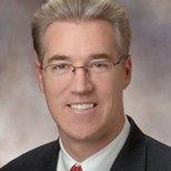 James J. Fitzpatrick linkedin profile