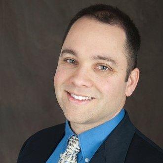 Daniel Segura linkedin profile