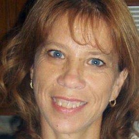 Wendy C Bennett linkedin profile