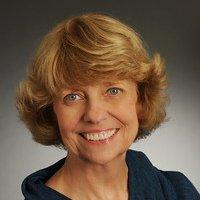 Ann C Baker linkedin profile