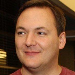 John E. Carlson linkedin profile