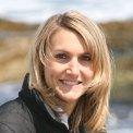 Andrea Davis linkedin profile