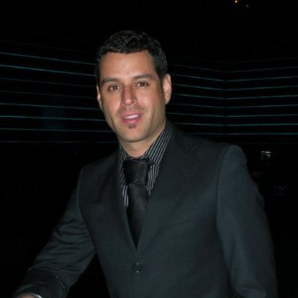 Mario Gonzalez III linkedin profile