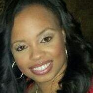 Carmen Jones linkedin profile