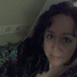 Melissa M. Wilson linkedin profile