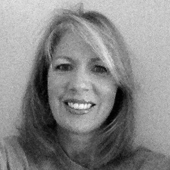 Shannon Henderson linkedin profile