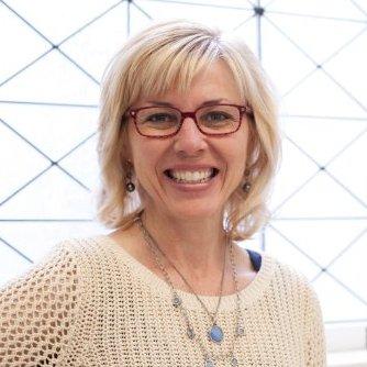 Anne K Green linkedin profile