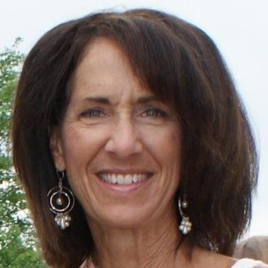 Anne Wilson Burt linkedin profile