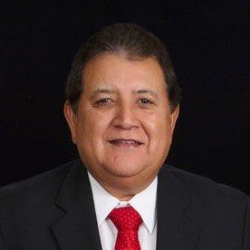 Juan O Garcia linkedin profile
