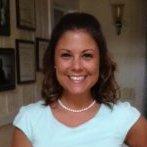 Amanda (Fitzgerald) Davis linkedin profile
