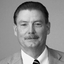 David G Ballard -- Transportation Lawyer linkedin profile