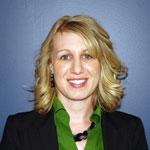 Elizabeth Brooks linkedin profile