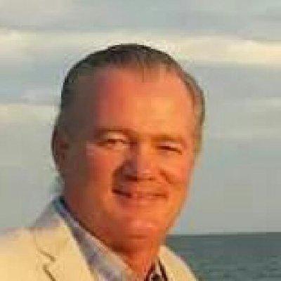 Marty Moore linkedin profile