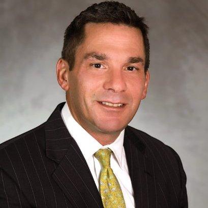 Richard Rapp linkedin profile
