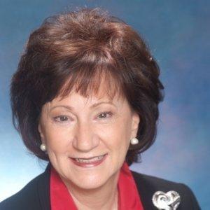 Barbara Jordan CRS,GRI, SFR linkedin profile