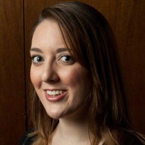 Melanie Gibson linkedin profile