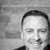 Richard Surber linkedin profile